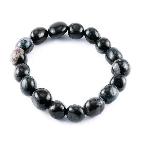 onyx Armband (Nugget)