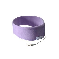 SleepPhones® classic - lavendel