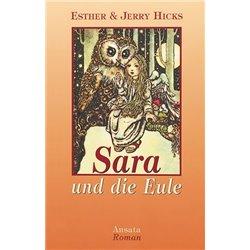 Hicks: Sara und d. Eule