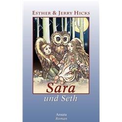 Hicks, E: Sara u. Seth