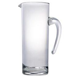 Karaffe calla (1,0 Liter)