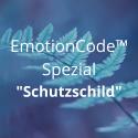 """EmotionCode™️ - Spezial """"Schutzschild"""""""