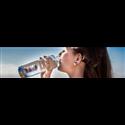 VIA Trinkflaschen